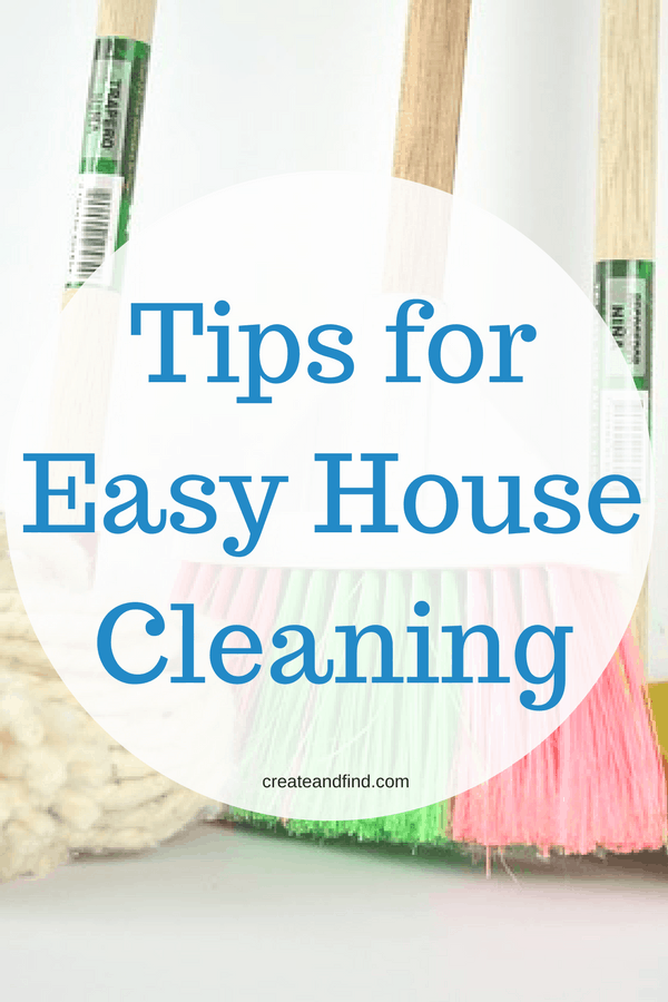 cleaning hacks you should know